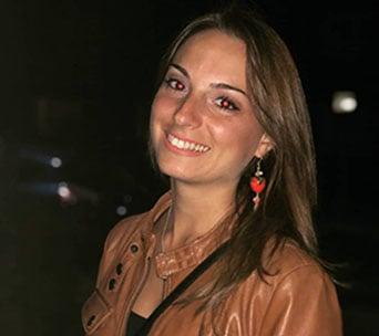 Carbon-Free-Dining-Hospitality-Influencer-Francesca-Allegra