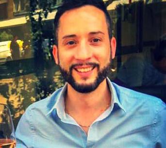Carbon-Free-Dining-Hospitality-Influencer-Nikolas-Lefkimiatis