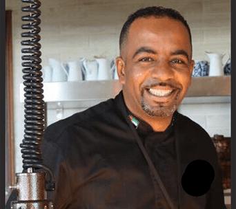 Carbon-Free-Dining-Hospitality-Thought-Leader-Mostafa-Mahmoud