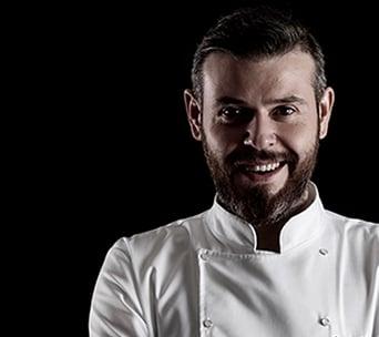 Carbon-Free-Dining-Hospitality-influencer-Deniz-Ahmet-Köse